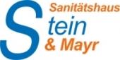 Stein und Mayr Logo